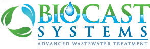 BioCast Systems